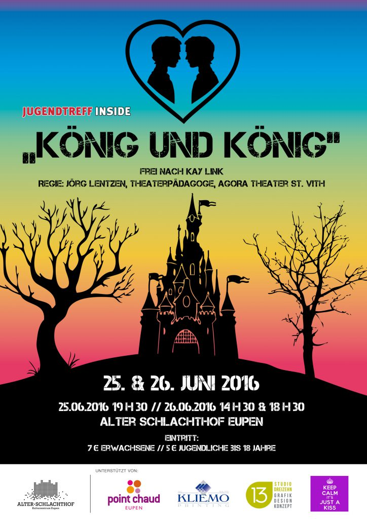 theater_plakat_RZ K+K Sunergia Werbung