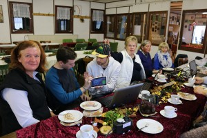Dorfhaus Aktionswoche November (15)