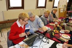 Dorfhaus Aktionswoche November (18)