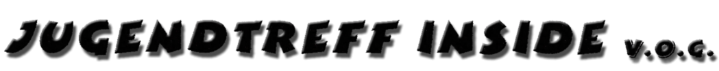 Jugendtreff Inside Logo small