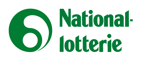 nationallotterie logo