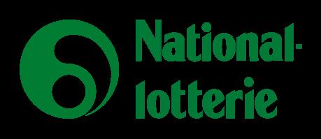 nationallotterie logo
